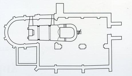 Cette image a un attribut alt vide; le nom du fichier est plan-eglise-alluy068-1000x575.jpg