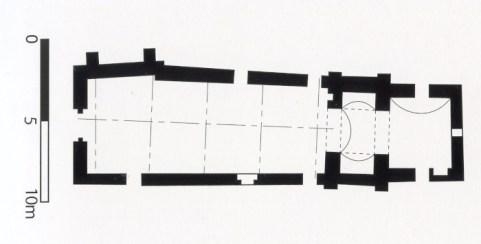 Cette image a un attribut alt vide; le nom du fichier est plan-eglise-saint-eloi084-1.jpg