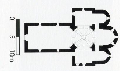 Cette image a un attribut alt vide; le nom du fichier est plan-eglise-tresnay085-1.jpg