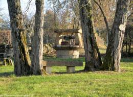 Puits de Sancy le Bas Nièvre Passion