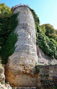 tour moulin engilbert
