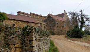 La maison Vauban