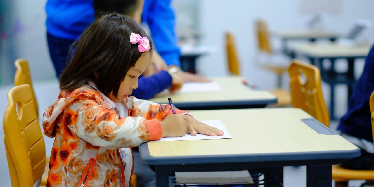 Accessoires flexibles: les avantages pour le métier de la petite enfance