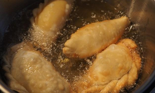 Saviez-vous que votre huile de friture a une seconde vie ?