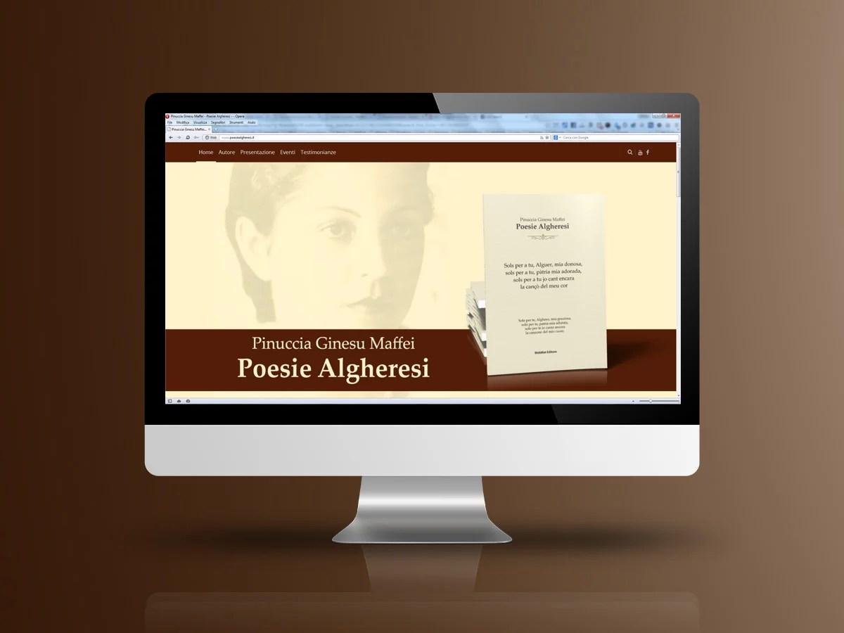poesie-catalane