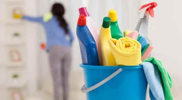 Best Cleaning Company WordPress Themes - Web-MATIC Design