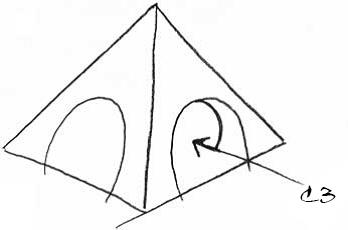 Pyramides 7.