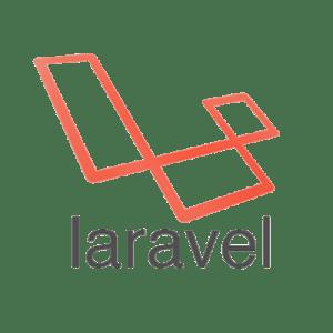 laravel_0