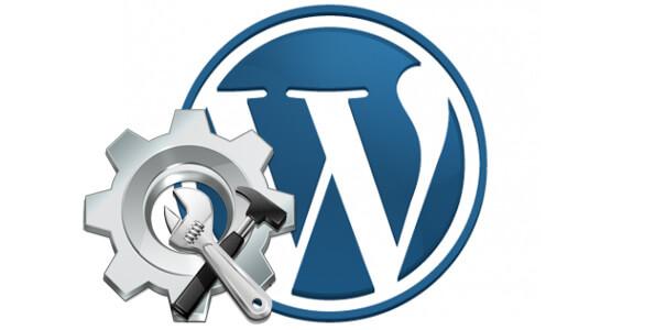 Comment sécuriser / nettoyer un site WordPress ?