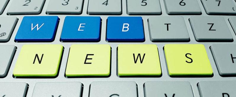 WEB_News