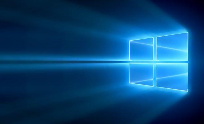 How to fix Windows 7/8 1/10 login script issues in