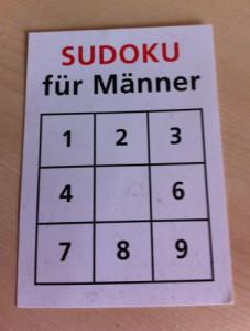 Sudoku_fuer_M