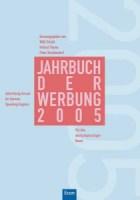 jdw-2005