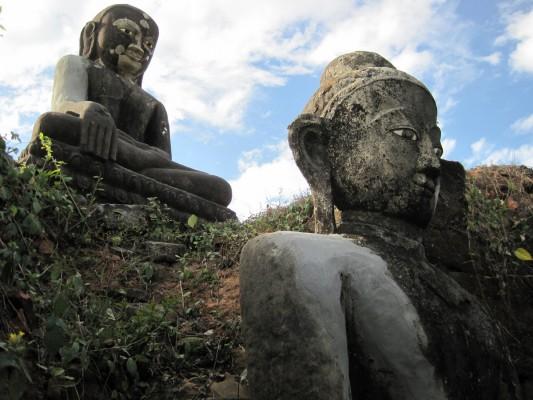Pisi Tempel