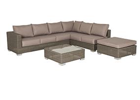 mobilier de jardin weba meubles