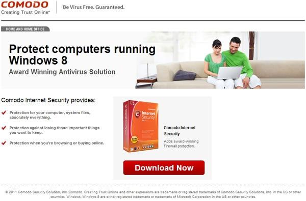 5-antivirus-gratis-windows-8-comodo