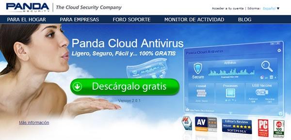5-antivirus-gratis-windows-8-panda-cloud-antivirus