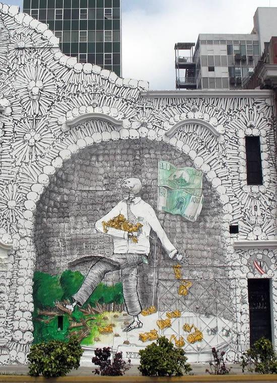 BLU-artista-grafiti-stop-motion-lima-3