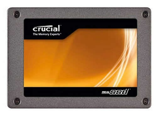 Crucial-Technology-256GB-Crucial-RealSSD-C300