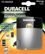 Duracell-Powerhouse-cargador