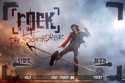 Rock-Photographer-Juega-a-Ser-Fotografo-de-Rock