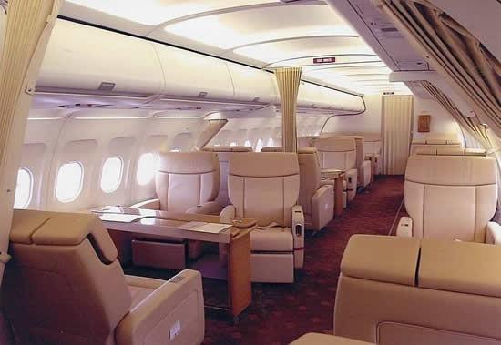 airbus-acj-2