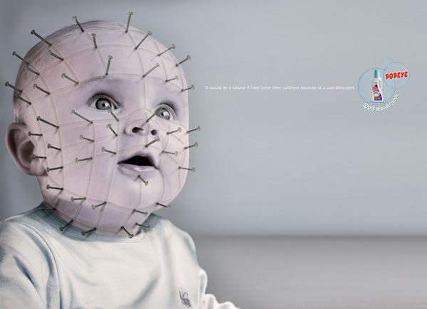 anuncio-perturbador-limpieza-06