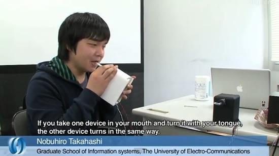 aparato-transmisor-de-besos-por-internet