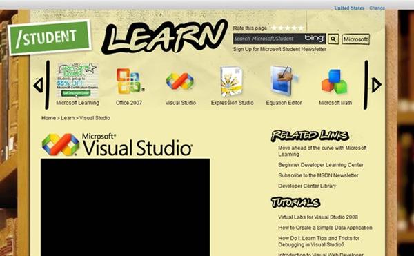 aprende-dot-net-microsoft-student