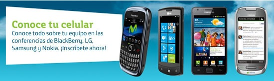 aprende-usar-tu-smartphone-nokia-lg-blackberry-samsung