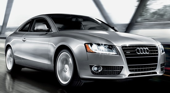 audi-2011-a5-coupe