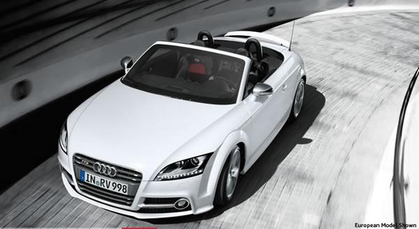 audi-TTS-roadster-coleccion-2012