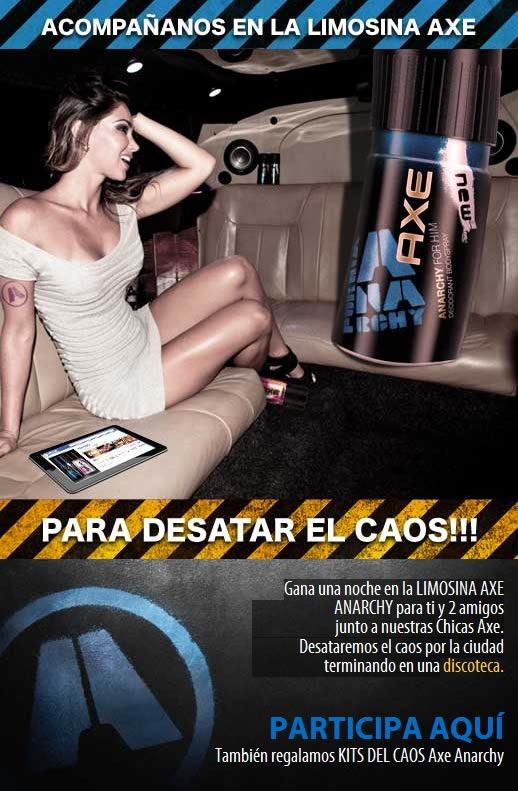 axe-anarchy-concurso-noche-discoteca-limosina-chicas-axe