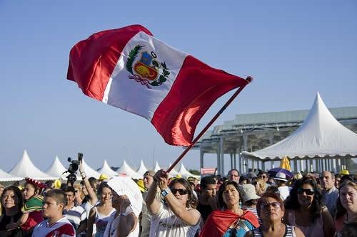 bandera-peru-futbol