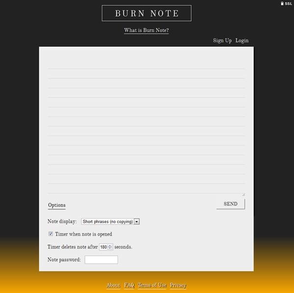 burn-note-mensajes-que-se-autodestruyen