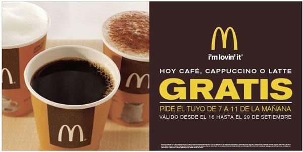 cafe-gratis-mc-donalds-septiembre-2013