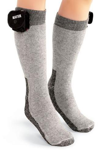 calcetines-con-calefaccion
