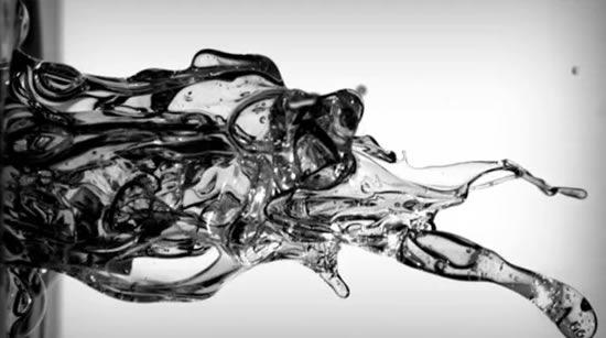 camara-lenta-formas-de-agua-videoclip-7