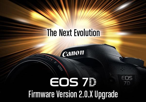 canon-7d-actualizacion-firmware-2-0-x