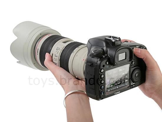 canon-7d-mas-lente-70-200mm-oferta-alcancia