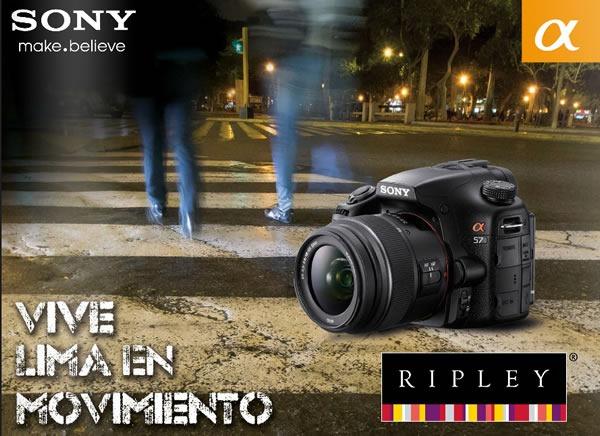catalogo-camaras-digitales-sony-en-ripley-agosto-2012