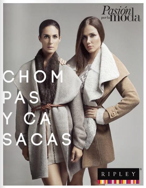 catalogo-chompas-casacas-ripley-2013