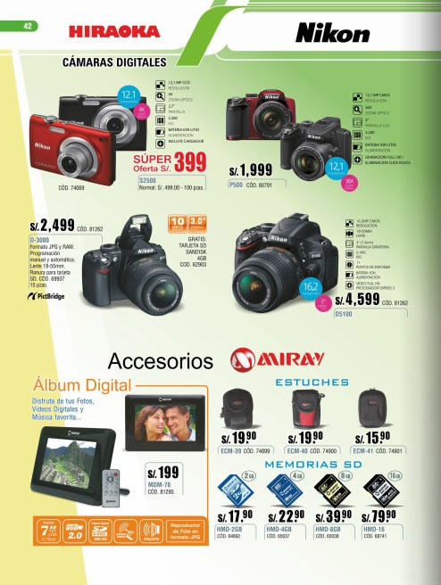 catalogo-hiraoka-abril-2012-08