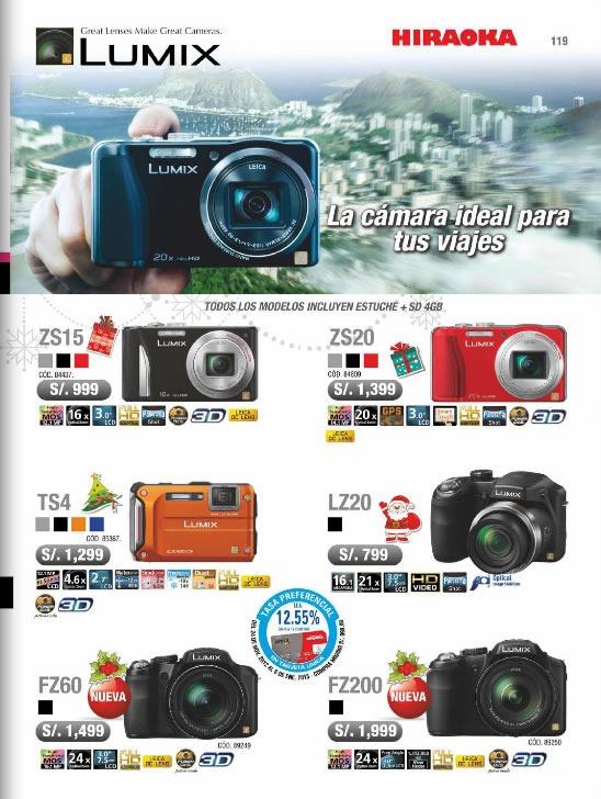 catalogo-hiraoka-diciembre-2012-06