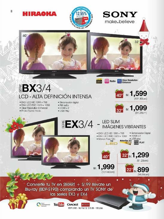 catalogo-hiraoka-diciembre-2012-13