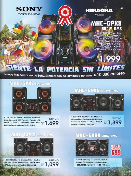 catalogo-hiraoka-fiestas-patrias-julio-2012-05