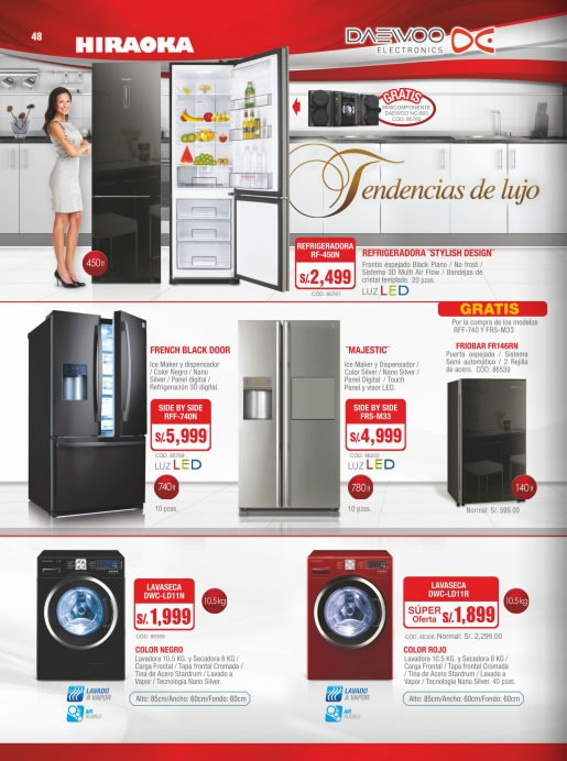 catalogo-hiraoka-fiestas-patrias-julio-2012-06