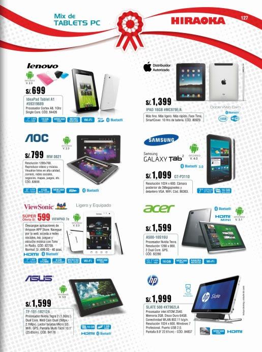 catalogo-hiraoka-fiestas-patrias-julio-2012-11