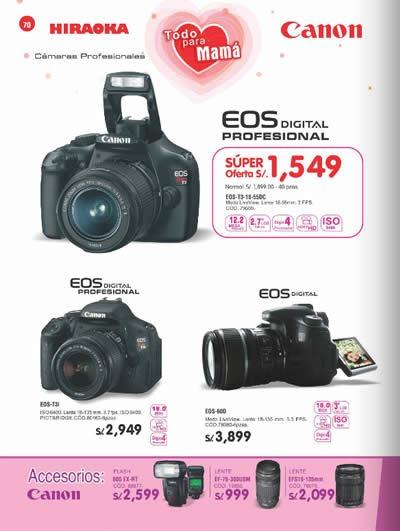 catalogo-hiraoka-ofertas-dia-de-la-madre-2013-peru-11