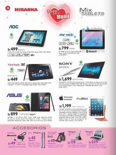 catalogo-hiraoka-ofertas-dia-de-la-madre-2013-peru-14
